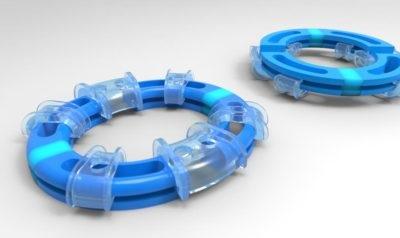 Mitral valve annuloplasty